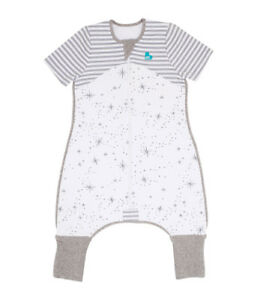 Love-to-Dream-Sleep-Suit-1-TOG-White-12-24-Months-Free-Shipping