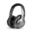 JBL-Everest-Elite-750NC-Over-Ear-NC-Bluetooth-Headphones-Factory-Renewed thumbnail 7