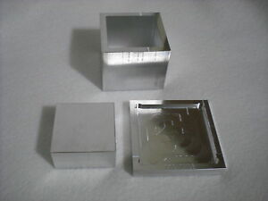Rosin-Press-Pre-Press-3-part-2-034-x-2-034-rosin-Plate-add-on