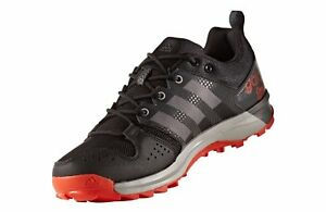 Adidas-Men-Shoes-Galaxy-Trail-Running-Cross-Training-New-Trainers-BB3482-Hiking