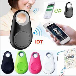 Smart-Bluetooth-Tracer-GPS-Locator-Tag-Alarm-Wallet-Key-Dog-Bag-Tracker-Finder