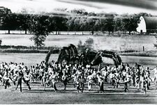 KINGDOM OF THE SPIDERS  1975 VINTAGE PHOTO ORIGINAL #4  SCI-FI  HORROR B-MOVIE