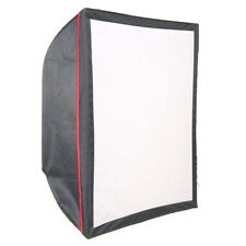 "Interfit INT211 24"" Softbox for EX150 & EXD200 Home Studio Flashes"