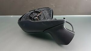 Original-Vauxhall-Astra-K-Exterior-Mirror-Sideview-Mirror-Right-Heated