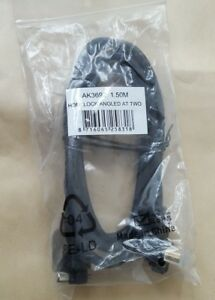 2-PCS-OF-ADVANCED-CABLE-TECHNOLOGY-AK3692-HDMI-LOCK-ANGLED-AT-TWO-1-50M