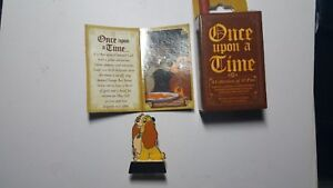 Disney-Once-Upon-a-Time-Mystery-set-Lady-only-Pin-101150-LE-500