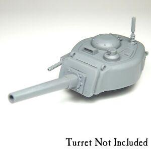 Exultor-Medium-Cannon