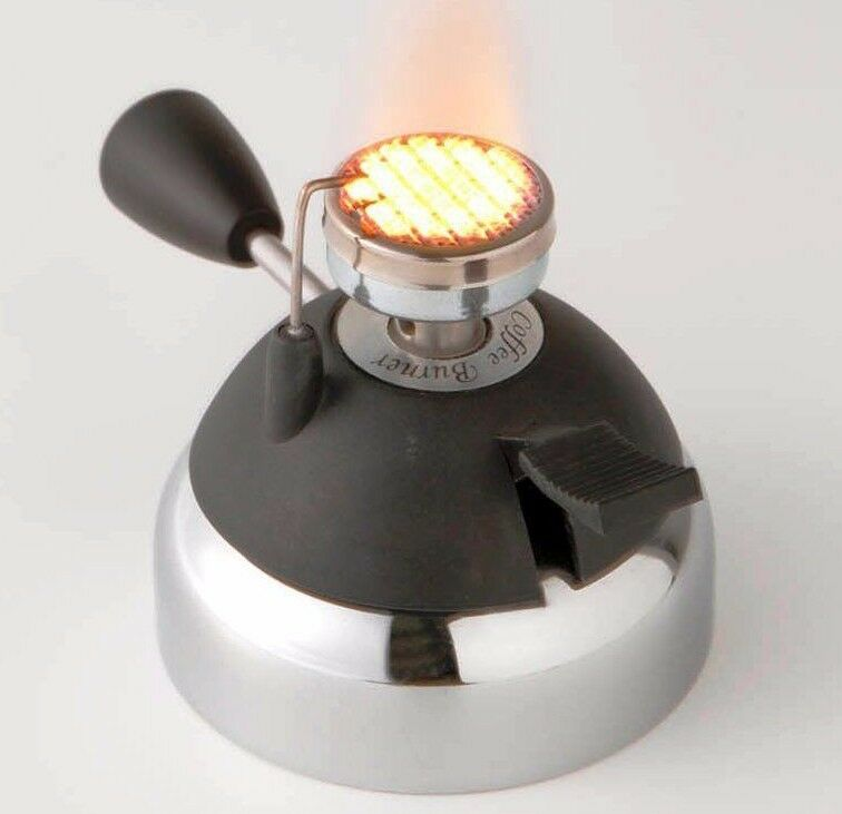 Hotery Mini quemador de gas HT-5015PA camping excursiones de Japón F S Nuevo