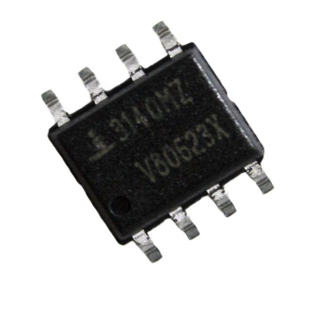 3140 CA3140MZ CA3140AMZ96 SOP8 Operational Amplifier New Original IC