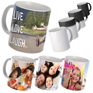 PERSONALISED-MUG-WITH-PHOTO-COLLAGE-TEXT-ON-WHITE-MUG-OR-COLOUR-CHANGING-MUG