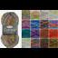 King-Cole-Corona-Chunky-Knitting-Yarn-Acrylic-Wool-100g-Wool thumbnail 1
