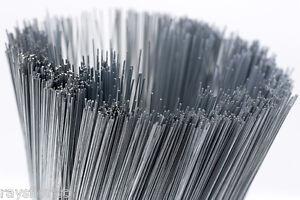 1kg-filo-di-rose-in-argento-7-pollici-di-filo-zincato-floristica-prezzi-all-039-ingrosso-sottile