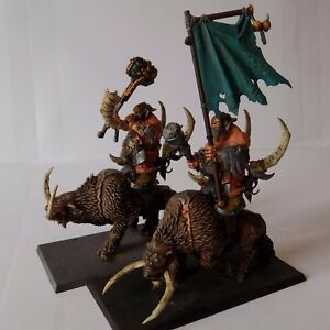 Warhammer-Age-of-SIGMAR-Ogre-ogors-Kingdom-Mournfang-Cavalry