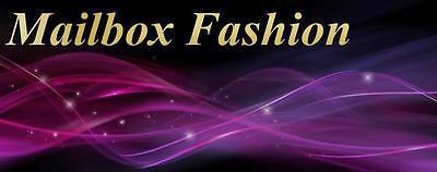 Mailbox Fashion