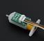 Indexbild 5 - Für CR-10 / Ender-3 Creality 3D-Drucker Touch BL Auto Leveling Sensor Set DE