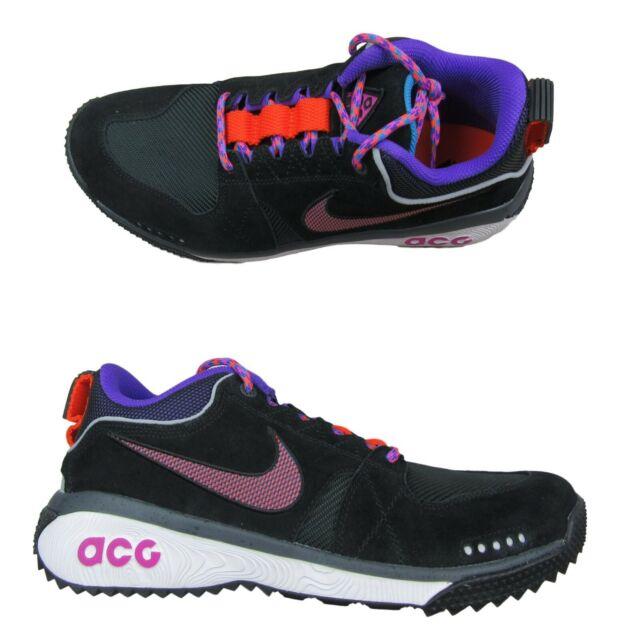 Nike ACG Dog Mountain Men's Lifestyle Shoes