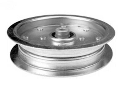 """9865 Steel Idler Pulley Replaces 95068 95068MA 95272 5/"""" X 3//8/"""" X 1-1//4/"""""""