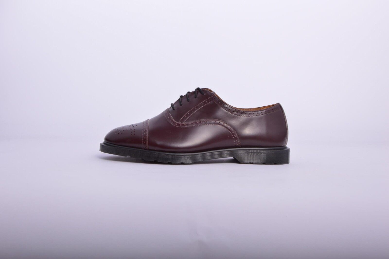 DR MARTENS scarpe CAINE OXFORD shoes shoes OXFORD 3a1d5c