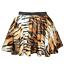 Le tigre qui est venu à thé robe fantaisie Dane Costume//Set
