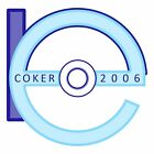 reocoker2006