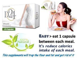 Strongest brand of garcinia cambogia image 10