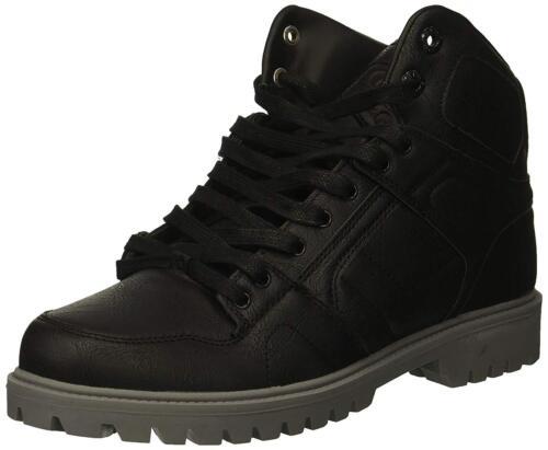 Boot Shoe Men's Dcn Skate Nyc 83 Osiris fqp7x