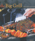 The Big Grill by Paul Kirk (Paperback, 2003)