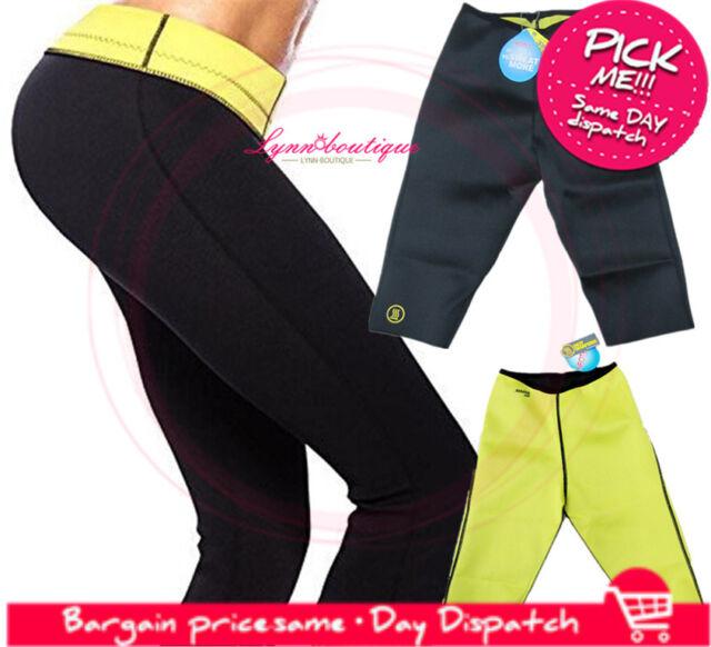Running leggings Yoga Gym Aerobics Fitness Sports pants 3/4 Exercise Bottoms