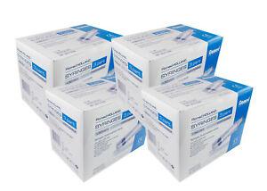 100-Stueck-Einmalspritzen-Einwegspritzen-Spritzen-von-Romed-Medical-Groesse-50-ml