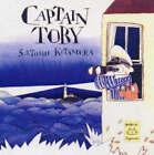 Captain Toby by Kitamura Satoshi (Paperback, 2005)