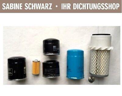 Filter Öl passend für Gutbrod 4000 4250H 4300 4350 092.19.068 Traktor