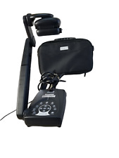 Avervision 300i Document Camera With Bag And Cables