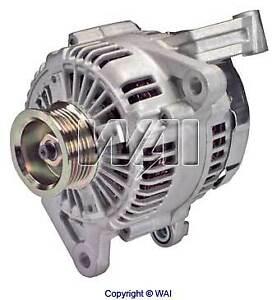 Reman-DODGE-JEEP-DENSO-136A-Alternator-built-by-an-Independent-U-S-A-Rebuilder