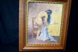 034-Nude-with-Cat-034