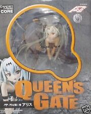 Used Megahouse EXCELLENT MODEL Core Queen`s Gate Alice
