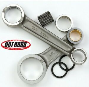 8125-KIT-COMPLETO-BIELLA-HOT-RODS-PER-HONDA-CR-80-RB-1996-1997-1998-1999-2000