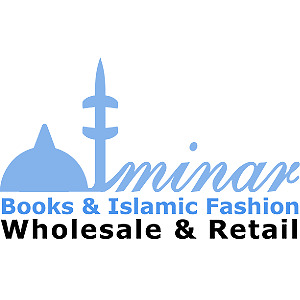 Al Minar Books and Islamic Fashion