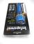 Infapower INFA-F020 éclaboussures soft touch caoutchouc extra Bright F8 DEL Torche Avec