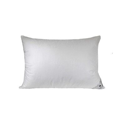 YVES DELORME PAISLEY EUROPEAN GOOSE DOWN PILLOW in 850 Fill power