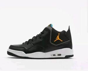 Nike jordan courtside 23, Original Nike