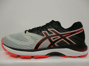 Details about ASICS Gel-Pulse 10 Mens Running Trainers UK 7 US 8 EUR 41.5 CM 26 *SF1177