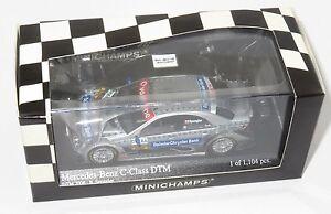 1-43-Mercedes-Benz-C-Class-Team-AMG-Mercees-DTM-2006-B-Spengler