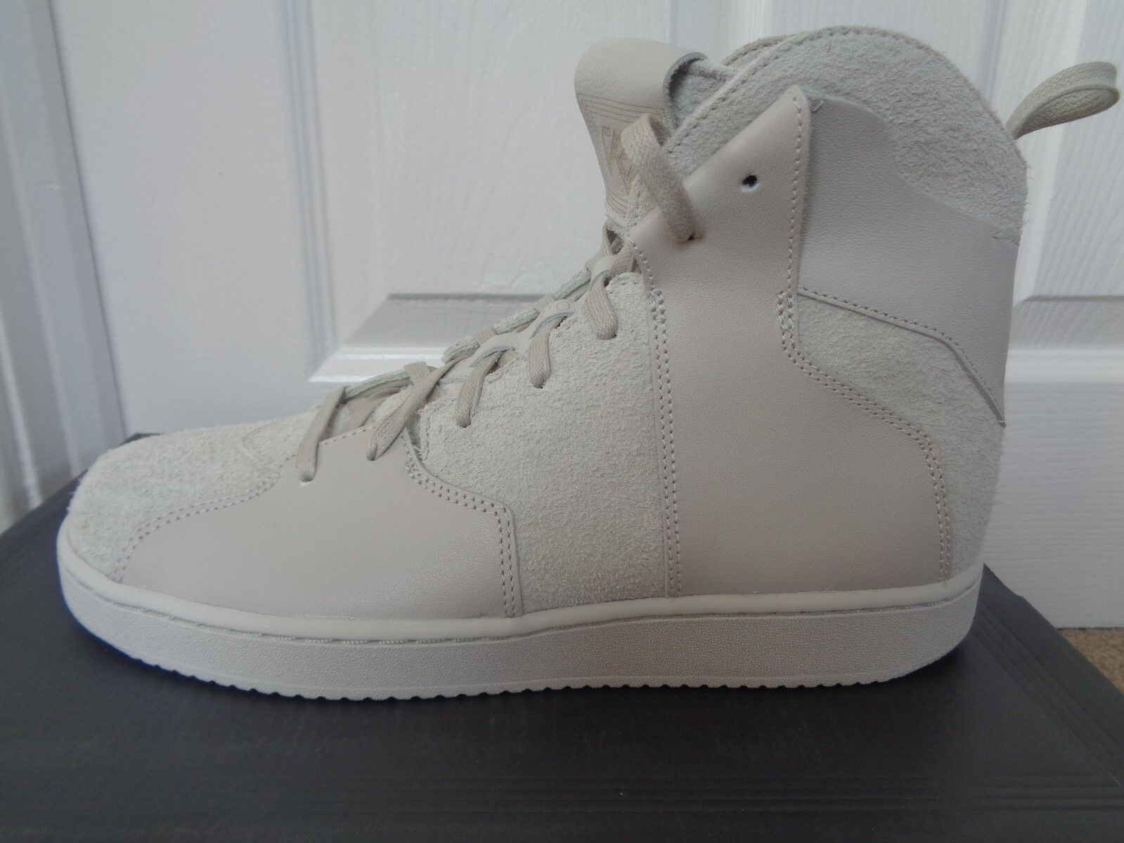 Nike Jordan Westbrook 0.2 trainers shoes 854563 002 eu 45 us 11 NEW+BOX