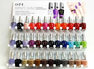 OPI-Nail-Polish-Color-INFINITE-SHINE-your-choice-IS-L01-to-IS-L60-5oz-15mL