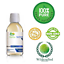 Acacia-cachu-claro-1-2-sin-alcohol-Tintura-125-250-375-500-1000ml miniatura 6