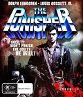 The Punisher (Blu-ray, 2016)