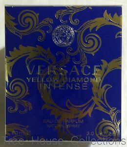 Treehouse-Versace-Yellow-Diamond-Intense-EDP-Perfume-Spray-For-Women-90ml