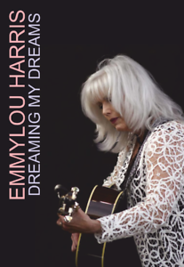 Emmylou-Harris-Dreaming-My-Dreams-DVD