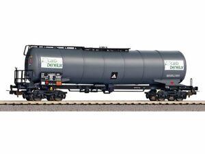 Piko-58968-HO-Gauge-Expert-NS-Caib-Benelux-Bogie-Tank-Wagon-V