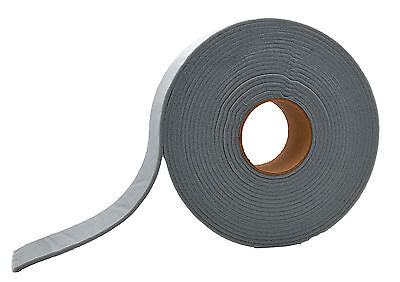 """AP Products 018-3161210 3//16/"""" x 1//2/"""" Weather Stripping"""